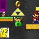 game-blog