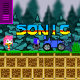 sonic-and-all-stars-racing
