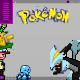pokemon-creepy-black-shortened
