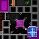 universe-quest-part-1