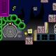 switches-kingdom