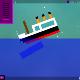 roblox-titanic