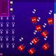 super-race-blockhead-vs-graphic