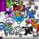 sonic-the-pokemon-trainer-eps-22