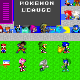 sonic-the-pokemon-trainer-eps-26
