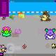 sonic-the-pokemon-trainer-se2-eps-2