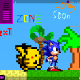 sonic-and-pikachu-1-zone-4