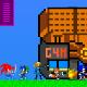 sonic-the-pokemon-trainer-se2-ep-15