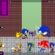 sonic-the-pokemon-trainer-se2-ep-41
