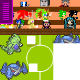 sonic-the-pokemon-trainer-se2-ep-46