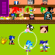 sonic-the-pokemon-trainer-se2-ep-47