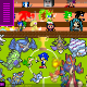 sonic-the-pokemon-trainer-se2-ep-48