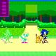 sonic-the-pokemon-trainer-s3-ep-6