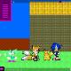 sonic-the-pokemon-trainer-s3-ep-7