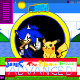 sonic-the-pokemon-trainer-s1a-ep-1