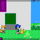 Sonic the Pokemon Trainer s3 ep 9 - by megapup