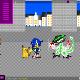 sonic-the-pokemon-trainer-s3-ep-10