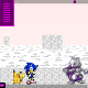 Sonic the Pokemon Trainer s3 ep 11 - by megapup
