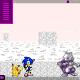 sonic-the-pokemon-trainer-s3-ep-11