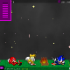 Sonic the Pokemon Trainer S1A ep 7 - by megapup