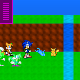 Sonic the Pokemon Trainer s3 ep 12 - by megapup