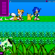 Sonic the Pokemon Trainer s3 ep 13 - by megapup