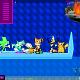 sonic-the-pokemon-trainer-s3-ep-14