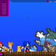 Sonic the Pokemon Trainer S1A ep 10 - by megapup