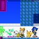 sonic-the-pokemon-trainer-s3-ep-15