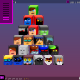 my-pyramid-of-avatars