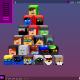 my-pyramid-of-avatars