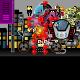 mutant-driver-1