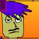 davidmason-as-a-cartoon-character