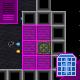 maze-of-war