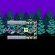 battle-field-9-sos