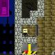 dungeon-escape