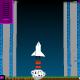 rocket-boost-test