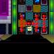 escape-alien-base