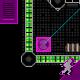 area-62-demo