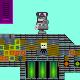 electronic-labyrinth-hard-mode