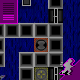 robot-gun-ship-ii