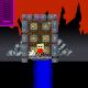 escape-the-cave-demo