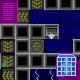paulthekiller-bleep-game
