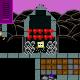 super-mining