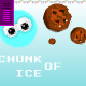 a-chunk-of-ice