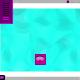 purple-square