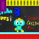chao-quest-3-crash-casino-zone