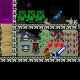 doomdude-vs-minecraft