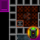 prison escape - by jaamie