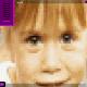 evil-baby